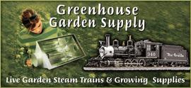 greenhousegardensupply.com